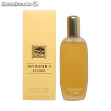 Clinique - aromatics elixir edp vapo 100 ml