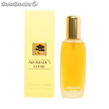 Clinique - aromatics elixir edp vapo 45 ml