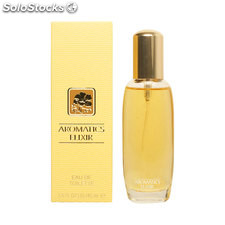 Clinique - aromatics elixir edt vapo 45 ml