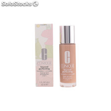 Clinique beyond perfecting foundation + concealer #11-honey 30 ml