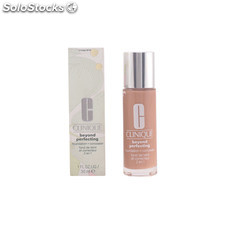 Clinique beyond perfecting foundation + concealer #15-beige 30 ml