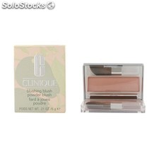 Clinique - blushing blush 01-aglow 6 gr PDS02-p3_p1090073