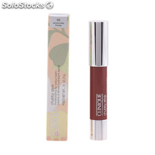 Clinique - chubby stick 02-whole lotta honey 3 gr