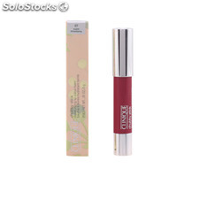 Clinique chubby stick #07-super strawberry 3 gr