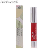 Clinique - chubby stick 11-two ton tomato 3 gr