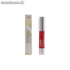 Clinique chubby stick #11-two ton tomato 3 gr