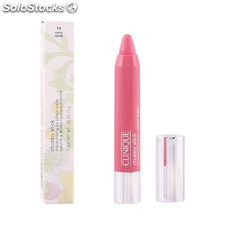 Clinique - chubby stick 14-curvy candy 3 gr