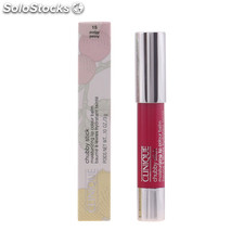 Clinique - chubby stick 15-pudgy peony 3 gr