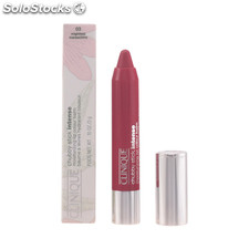 Clinique - CHUBBY STICK intense 03-mightiest marashino 3 gr