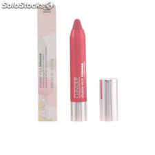 Clinique CHUBBY STICK intense #04-heftiest hibiscus 3 gr