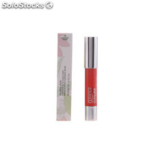 Clinique CHUBBY STICK intense #12-oversized orange 3 gr