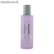 Clinique - clarifying lotion 2 400 ml