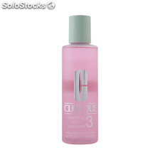 Clinique - clarifying lotion 3 400 ml