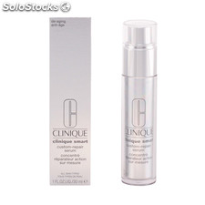 Clinique - clinique smart custom-repair serum 30 ml