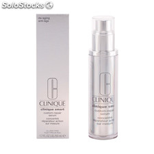 Clinique - clinique smart custom-repair serum 50 ml