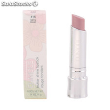Clinique - COLOR SURGE butter shine 415-berry blush 4 gr