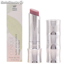 Clinique - COLOR SURGE butter shine 457-cherry quartz 4 gr