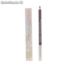 Clinique - CREAM SHAPER for eyes 05-chocolate lustre 1.2 gr