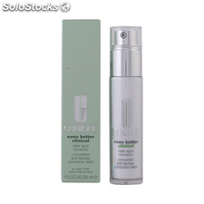 Clinique - EVEN BETTER clinical dark spot corrector 30 ml