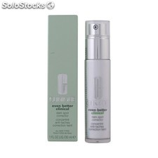 Clinique - EVEN BETTER clinical dark spot corrector 30 PDS02-p3_p1090170