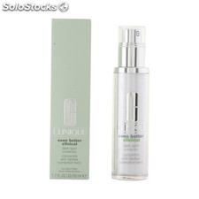 Clinique - EVEN BETTER clinical dark spot corrector 50 ml