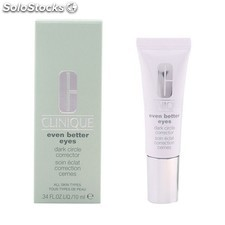 Clinique - EVEN BETTER eyes dark circles corrector 10 m PDS02-p3_p1090207