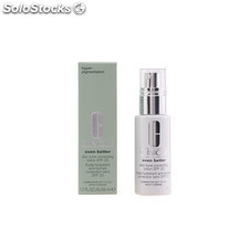 Clinique EVEN BETTER skin tone correcting lotion SPF20 50 ml