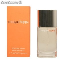 Clinique - HAPPY edp vapo 30 ml