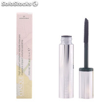 Clinique - high impact extreme volume mascara 01-extreme black 10 ml