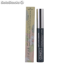 Clinique - LASH POWER mascara 01-black onyx 6 ml