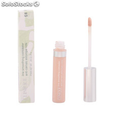 Clinique - line smoothing concealer 02-light 8 gr