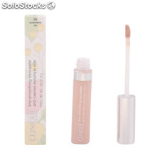 Clinique - line smoothing concealer 03-mod fair 8 gr