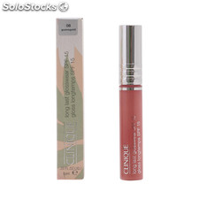 Clinique - LONG LAST glosswear 08-guavagold 6 ml