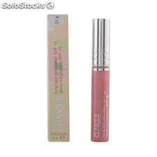 Clinique - LONG LAST glosswear 10-air kiss 6 ml
