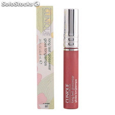 Clinique - LONG LAST glosswear 22-adore U 6 ml