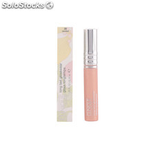 Clinique LONG LAST glosswear #28-blossom 6 ml