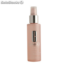 Clinique - moisture surge face spray 125 ml