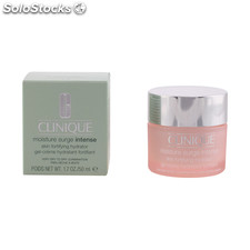 Clinique - moisture surge intense gel-creme 50 ml