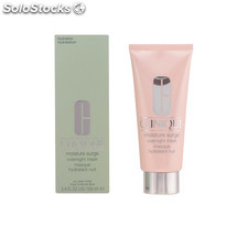 Clinique moisture surge overnight mask 100 ml