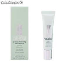 Clinique - pore refining solutions instant perfector 02-inv deep 15 ml