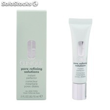 Clinique - pore refining solutions instant perfector 03 PDS02-p3_p1090173