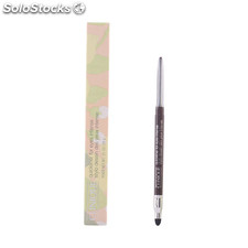 Clinique - QUICKLINER eyes 03-intense chocolate 0.28 gr