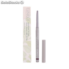 Clinique - quickliner for lips 07-plummy 0.3 gr
