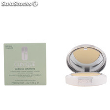 Clinique redness solutions instant relief pressed powder 11.6 gr