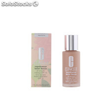 Clinique repairwear laser focus SPF15 #03 30 ml