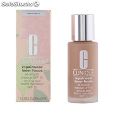 Clinique - repairwear laser focus SPF15 07 30 ml
