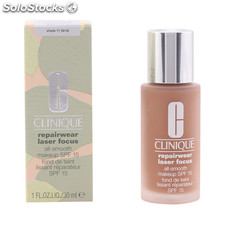 Clinique - repairwear laser focus SPF15 11 30 ml