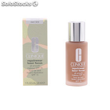 Clinique repairwear laser focus SPF15 #11 30 ml