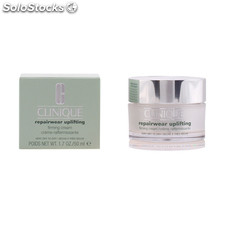 Clinique - repairwear uplifting firming cream i 50 ml