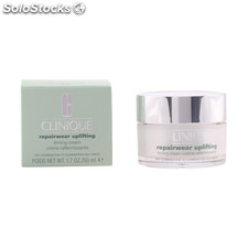 Clinique - repairwear uplifting firming cream ii/iii 50 ml